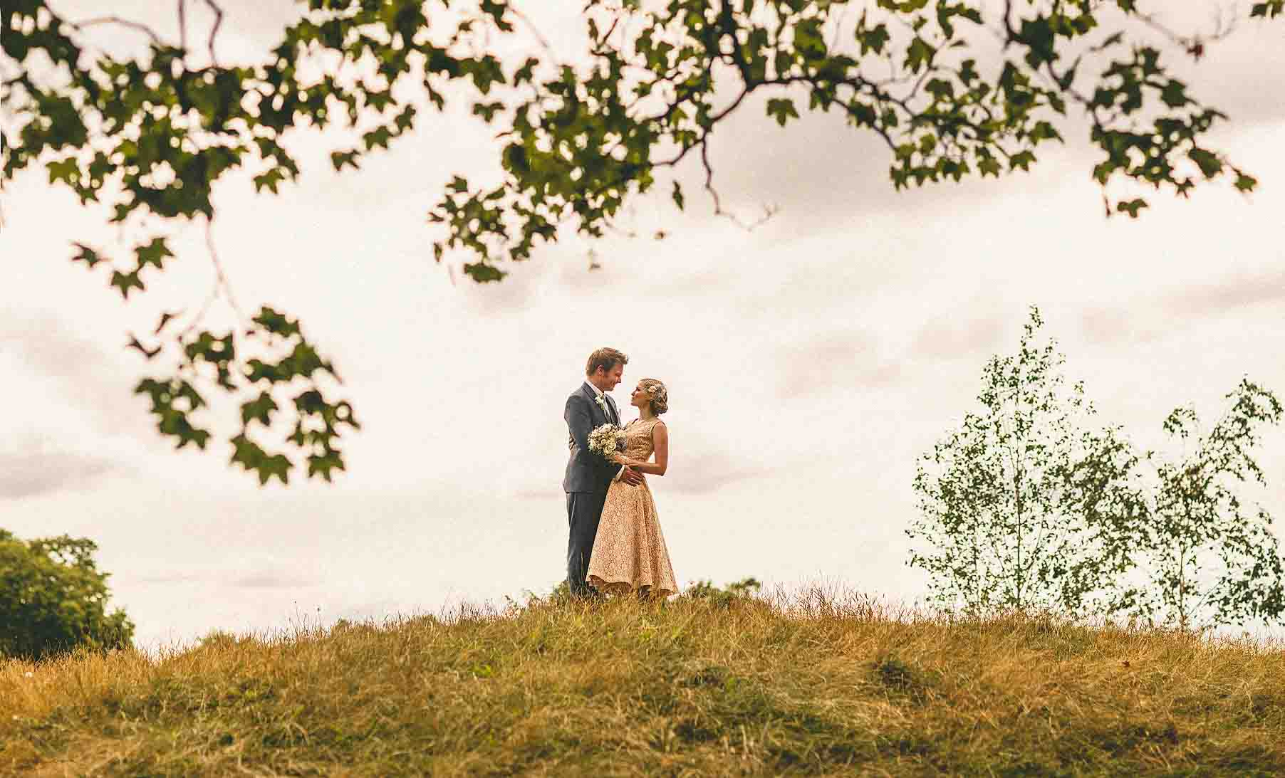 The-Peasant-Clerkenwell-London-Wedding-Photos-22
