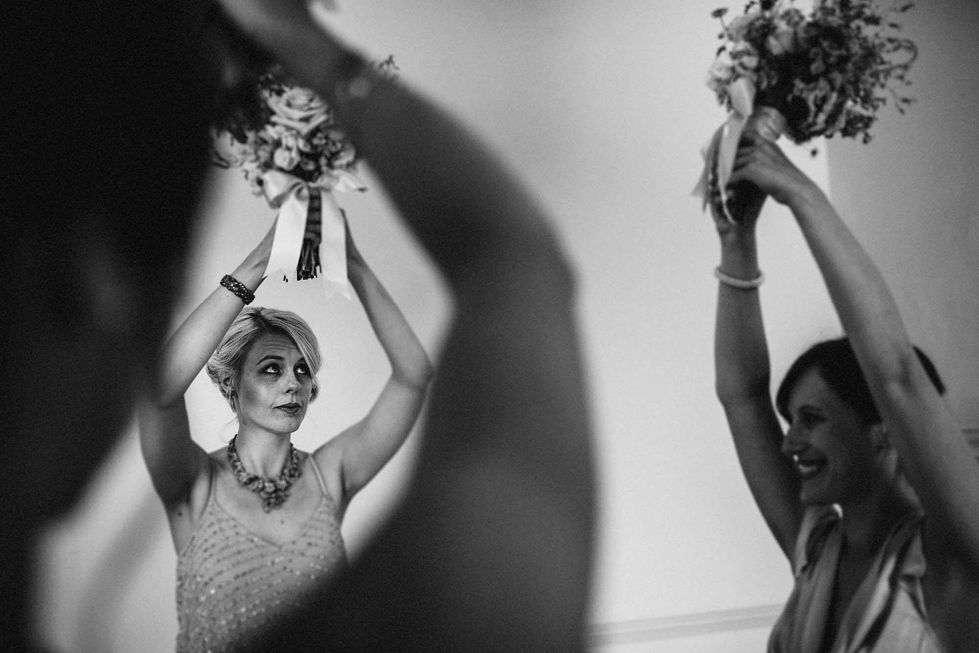 Narborough Hall Gardens wedding photography 12 Completed