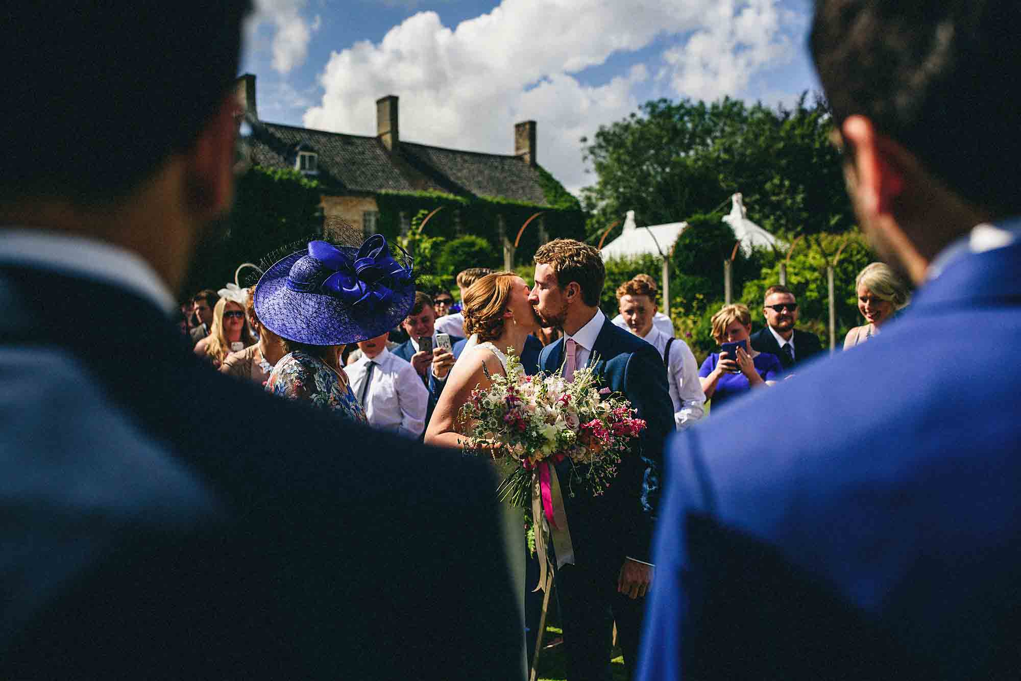 Narborough Hall Gardens wedding photography 21 Completed
