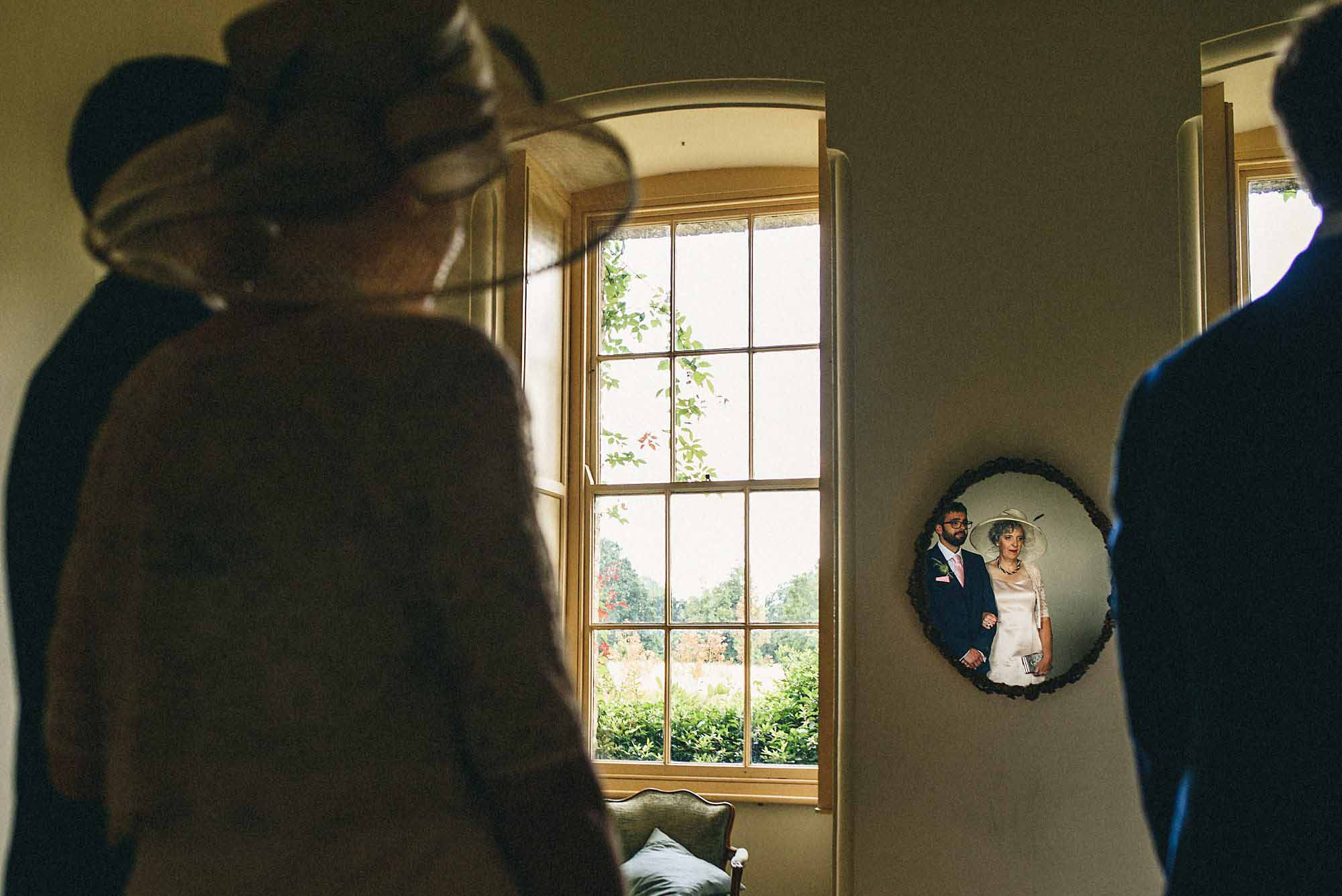 Narborough Hall Gardens wedding photography 28 Completed