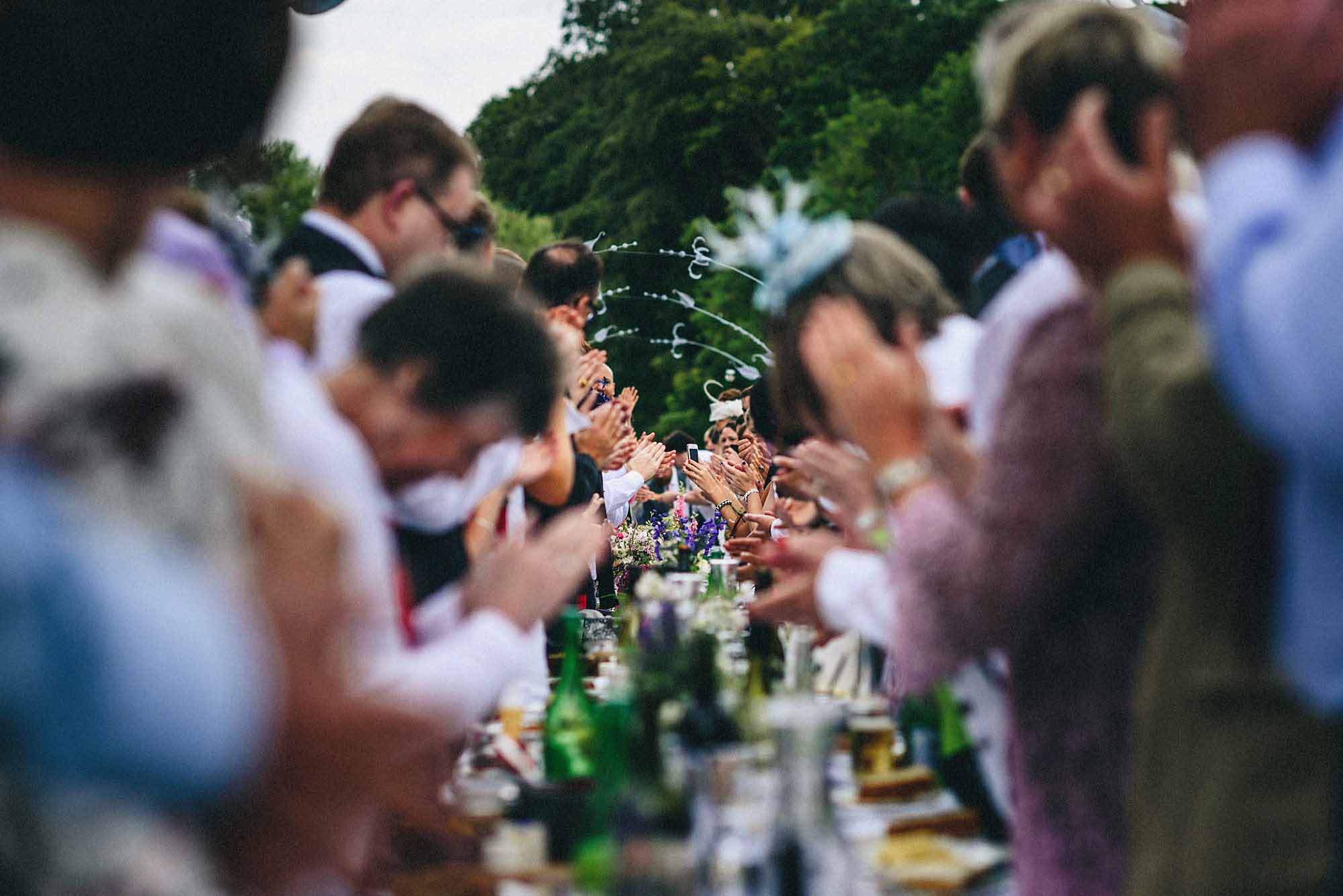 Narborough Hall Gardens wedding photography 39 Completed