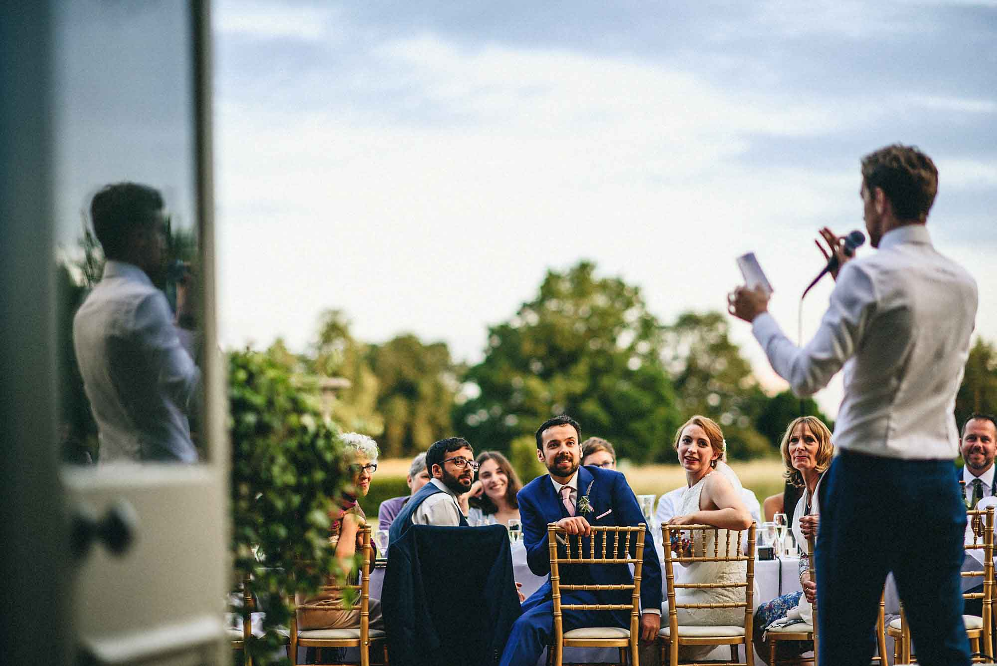 Narborough Hall Gardens wedding photography 44 Completed