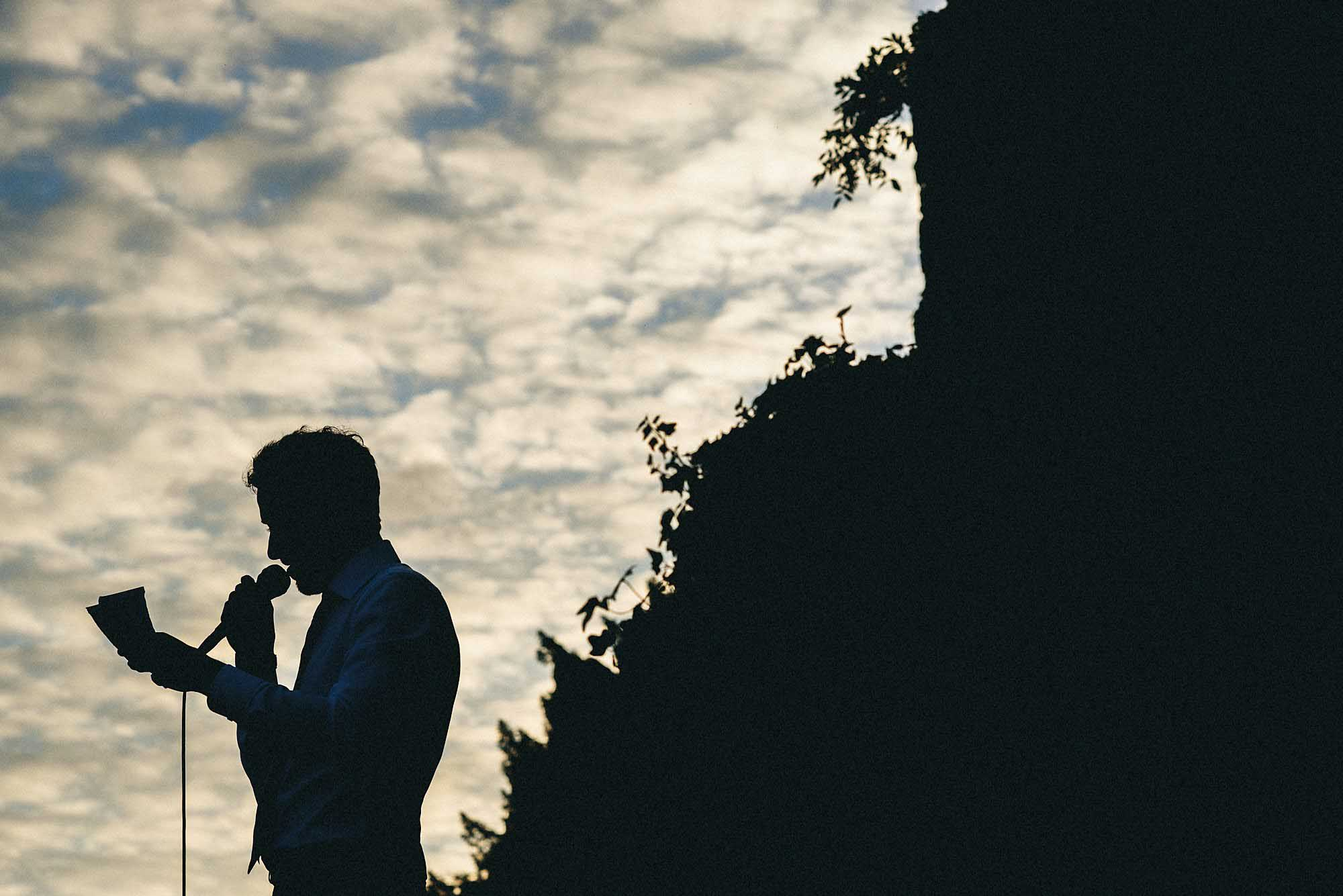 Narborough Hall Gardens wedding photography 45 Completed