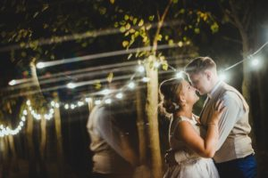 Shustoke Barn Wedding Photography Miki Studios